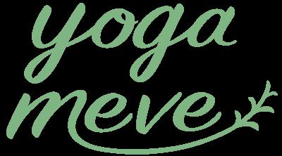yoga meve